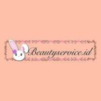 beautyservice.id featured image