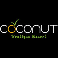 Coconut Boutique Resort Lombok by Bedsolving featured image