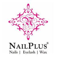 Nailplus featured image