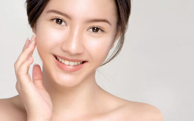2-Hour Hydro Revitalising Facial Treatment with Acupressure Therapy for 1 Person (1 Session)