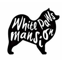 White Paws Mansion featured image