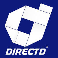 DirectD featured image