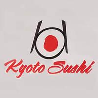 Kyoto Sushi Japanese Restaurant featured image