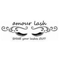 Amour Lash featured image