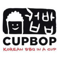 Cup Bop featured image