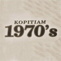Kopitiam's 1970 featured image