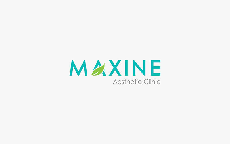 Maxine Aesthetic Clinic Surabaya featured image.