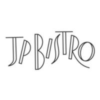 JP Bistro Hotel Aryaduta Jakarta featured image