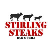 Stirling Steaks featured image