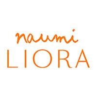 Naumi Liora Hotel featured image