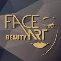 Faceart Beauty Saloon featured image