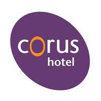Corus Hotel Kuala Lumpur featured image