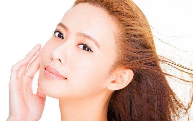 Ultrasound Facial with Relaxing Massage and Shoulder Massage for 1 Person