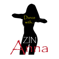 Dance with Zin Anna featured image