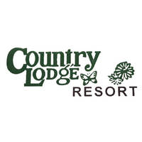 Country Lodge featured image