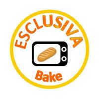 ESCLUSIVA featured image