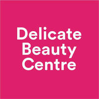 Delicate Beauty Centre featured image
