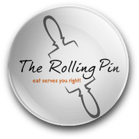 The Rolling Pin featured image