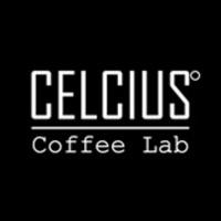 Celcius Coffee Lab featured image