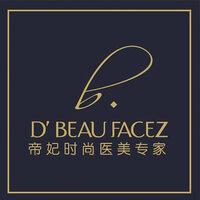 D' Beau Facez featured image