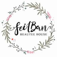 Feiiban Beauty featured image