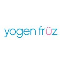 Yogen Fruz featured image