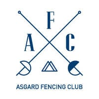Asgard Fencing featured image