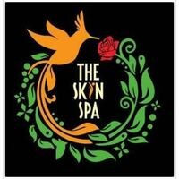 The Skin Spa  featured image