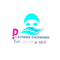 Platinum Swimming