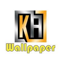 Buy 3 Free 1 Wallpaper Rolls Cyberjaya Business District Seremban