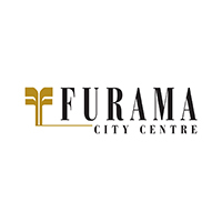 Furama City Centre, Singapore featured image