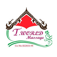 Thai's World Traditional Massage featured image