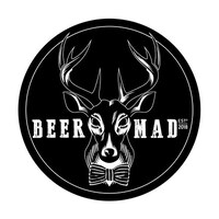Beer Mad featured image