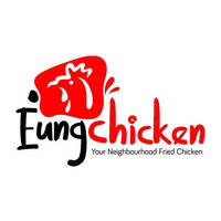 Eung Chicken featured image