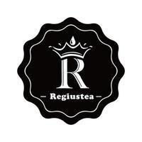 Regiustea (Penang) featured image