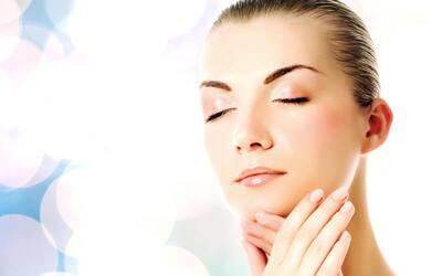 Facial Oxy Serum