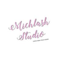 Michlash Studio featured image