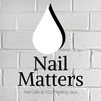 Nail Matters featured image
