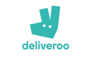 $12 Cash Voucher for Deliveroo Food Delivery (New Users Only)
