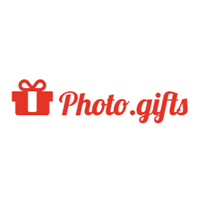 Photo.Gifts featured image
