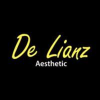 Delianz aesthetic featured image
