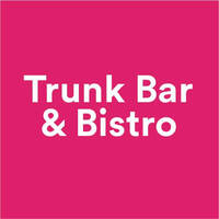 Trunk Bar & Bistro featured image