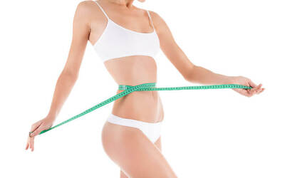 1.5-Hour Cold Fusion Slimming Treatment + Anti-Cellulite Massage for 1 Person
