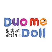 Duome Doll featured image