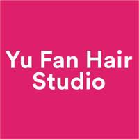 Yu Fan Hair Studio featured image