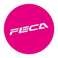 Feca Malaysia featured image