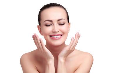 1x Botox Tanpa Jarum dengan Alat Dermatoelektroporesis High Tech Treatment