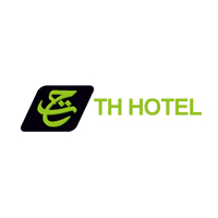 TH Hotel Kota Kinabalu featured image