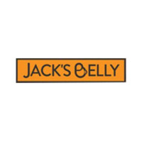 Jack's Belly featured image