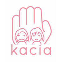 Kacia featured image